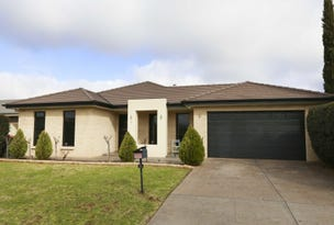 6 Summers Street, Griffith, NSW 2680