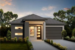Lot 1043 Proposed Rd, Vincentia, NSW 2540