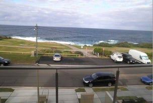 66 Marine Parade, Maroubra, NSW 2035