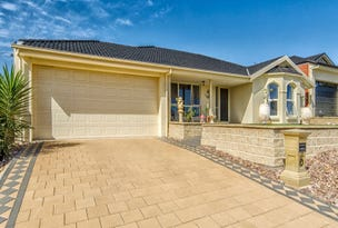 27 Kingston Circuit, Seaford Rise, SA 5169