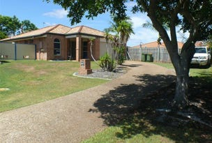 27 River Heights Road, Upper Coomera, Qld 4209