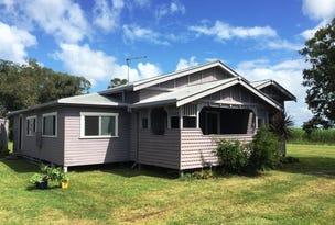 215 Carneys Lane, East Wardell, NSW 2477