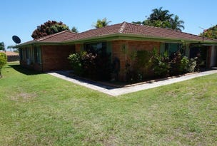 82 Booth Ave, Tannum Sands, Qld 4680