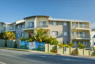 206/68 Pacific Drive, Port Macquarie, NSW 2444