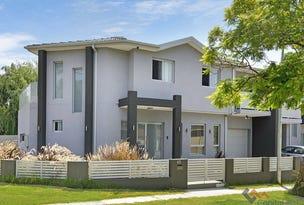 63 John Street, Granville, NSW 2142