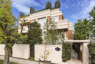 3/89 Mathoura Road, Toorak, Vic 3142