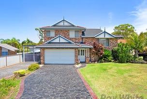 310 Buff Point Avenue, Buff Point, NSW 2262