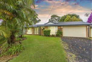 11 Bunderra Place, Kariong, NSW 2250