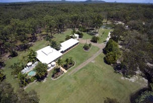 96 Teewah Beach Road, Noosa North Shore, Qld 4565