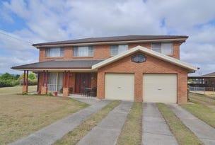 66 Wolgan Road, Lidsdale, NSW 2790