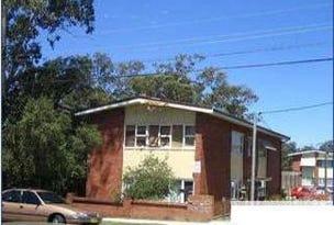15/216 Lakemba Street, Lakemba, NSW 2195