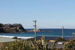 16 Moorong Cres, Malua Bay, NSW 2536