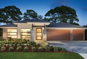 Lot 18 Proposed Road, Kellyville, NSW 2155