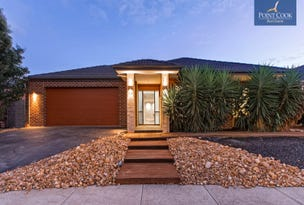 60  Peppertree Drive, Point Cook, Vic 3030