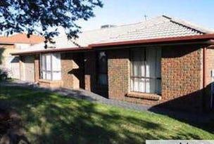 8 SHERRY COURT, Wynn Vale, SA 5127