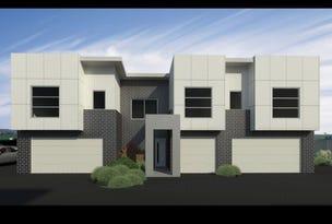 6/174 Pioneer Drive, Flinders, NSW 2529