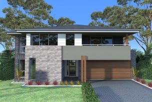 Lot 1451 Road # 20, Calderwood, NSW 2527