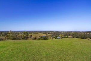 Lots 7 & 10-11 140 Comleroy Road, Kurrajong, NSW 2758