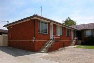 2/22-24 Jones Place, Corrimal, NSW 2518