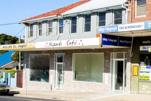 2/140 Moorefields Road, Kingsgrove, NSW 2208