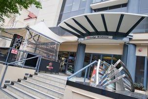 507/104 Margaret Street, Brisbane City, Qld 4000