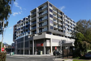 711/14B Anthony Road, West Ryde, NSW 2114