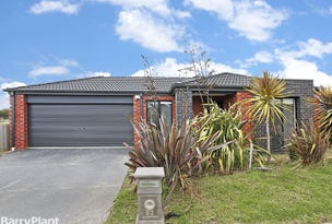 53 Central Road, Clifton Springs, Vic 3222