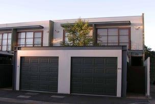 A/20 Pope Street, Adelaide, SA 5000