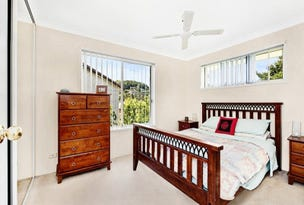 60/22 Binya Avenue, Tweed Heads, NSW 2485