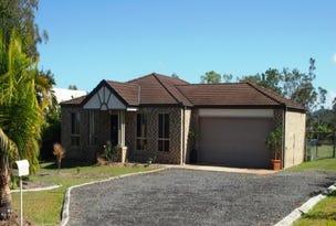 96 Bayside Road, Cooloola Cove, Qld 4580