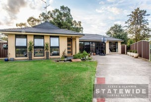 9 POPPY CLOSE, Claremont Meadows, NSW 2747