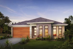 Lot 28 Jarvis Street, Thirlmere, NSW 2572