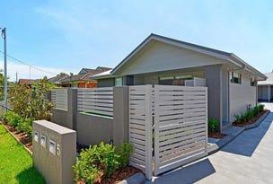 1/5 Piper Street, Woy Woy, NSW 2256