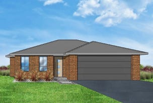 Lot  39 Tamar Rise, Riverside, Tas 7250
