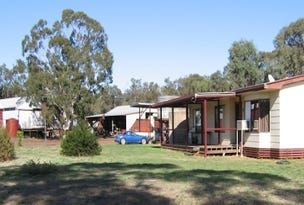 "1581 ""San Josef & ""San Josef"" North, Trundle, NSW 2875"
