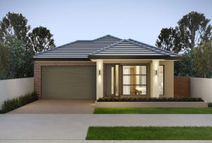 Lot 539 Heather Grove, Clyde North, Vic 3978