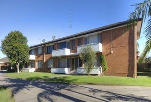 4/17 Prince Edward Drive, Dapto, NSW 2530