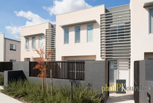 174 Plimsoll Drive, Casey, ACT 2913