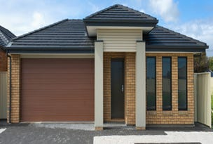 LOT 301/20 Melrose Avenue, Clearview, SA 5085