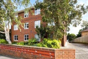 4/85 Beauchamp Street, Marrickville, NSW 2204