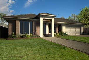 Lot 17 Royce Crescent, Lavington, NSW 2641
