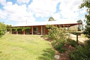 266 Kerrs Road, Milawa, Vic 3678