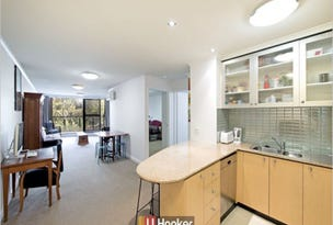 302/86-88 Northbourne Avenue, Braddon, ACT 2612