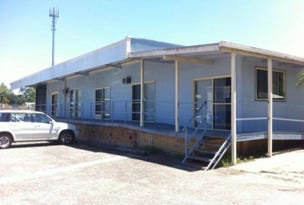 16 West Street, Macksville, NSW 2447