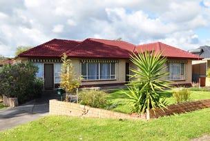 28 Roberts Road, Hackham West, SA 5163