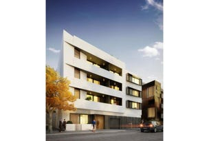 G08/135 Roden Street, West Melbourne, Vic 3003