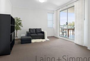 303/13 Spencer Street, Fairfield, NSW 2165