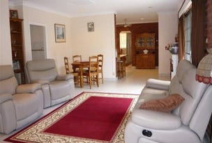 Coopernook, address available on request