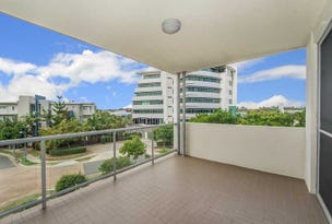 113/60 Riverwalk Avenue, Robina, Qld 4226