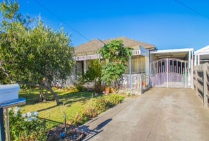 32 Delphin Avenue, Altona North, Vic 3025